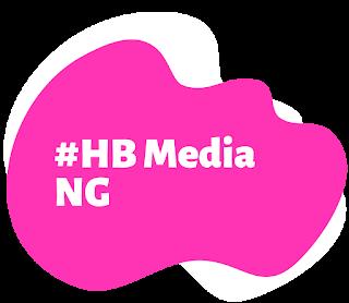#HB-Media-NG-Logo
