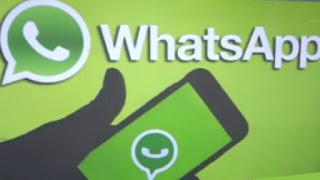 برنامج بيغاسوس الإسرائيلي يخترق مستخدمي تطبيق الواتس أب عبر مكالمة هاتفية