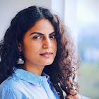 Rashmi Singh Somvanshi
