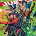 Justice League – The Villain's Journey | Comics