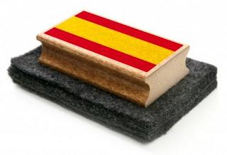https://ctxt.es/es/20180418/Firmas/19083/nacionalismo-Espa%C3%B1a-Ignacio-Sanchez-Cuenca-Catalunya.htm