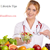 Healthy Lifestyle Articles, Tips | Maintaining a Healthy Lifestyle