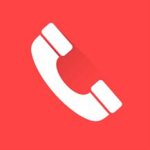 تنزيل Call Recorder – ACR Premium للأندرويد