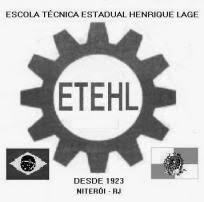 ETEHL