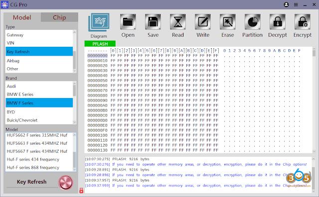 cg-pro-key-renew-5