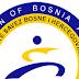 Karate: Bosna i Hercegovina sa 18 takmičara na SP u Madridu - HAMZA ČAJIĆ I MENSUR ĐOZIĆ MEĐU NJIMA