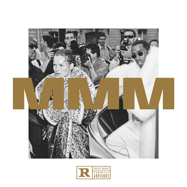 Puff Daddy – Old Man Wildin' (feat. Jadakiss & Styles P)
