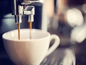 Choisir une machine à café avec broyeur