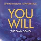 Jennifer Hudson & Jennifer Nettles Lyrics You Will (The OWN Song)