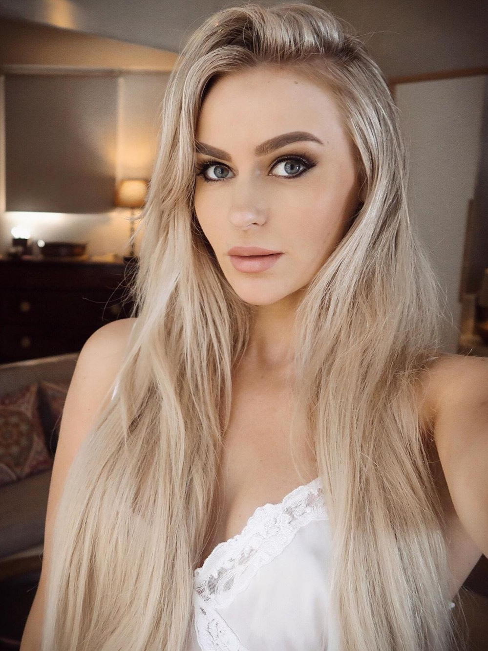 Anna Nystrom Biography, lifestyle sucess story and unknown fact