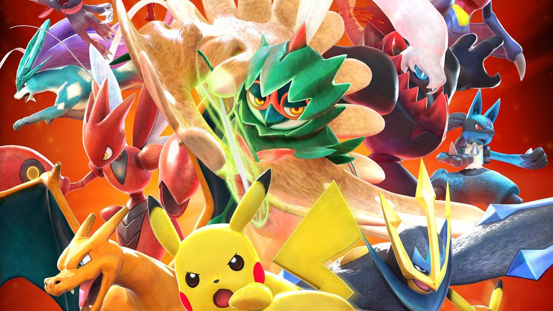 Download pokemon tournament dx hd wallpapers - Dx images download ...