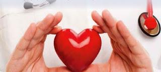 ΥΠΕΝΘΥΜΙΣΗ : Υποχρεωτικά καρδιολόγος στην θεώρηση της κάρτας υγείας