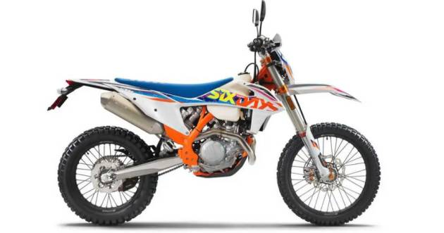 2022 KTM 500 EXC-F,2022 ktm 500 exc-f,2022 ktm 500 exc-f six days, 2022 ktm 500 exc-f weight,2022 ktm 500 exc-f review,2022 ktm 500 exc-f top speed,2022 ktm 500 exc-f hp,2022 ktm 500 exc-f price,2022 ktm 500 exc-f exhaust