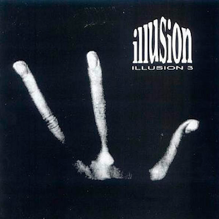 """Illusion - """"3"""""""