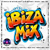VA-Ibiza Mix 2019 (iTUNES-Exclusiva)