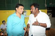 Nanna Nenu Naa Boyfriends Press Meet-thumbnail-12