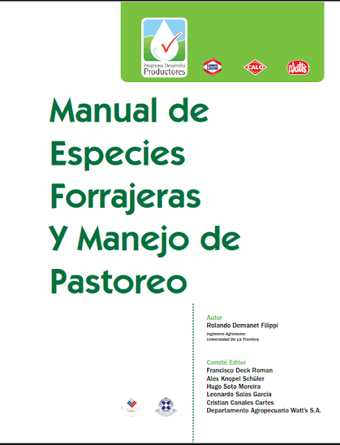 Libros de agronomia pdf gratis manual de especies for Manual de muebleria pdf gratis