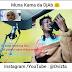 [VIDEO] : Ovizta - Wai Muna Kama Da Dj Ab.