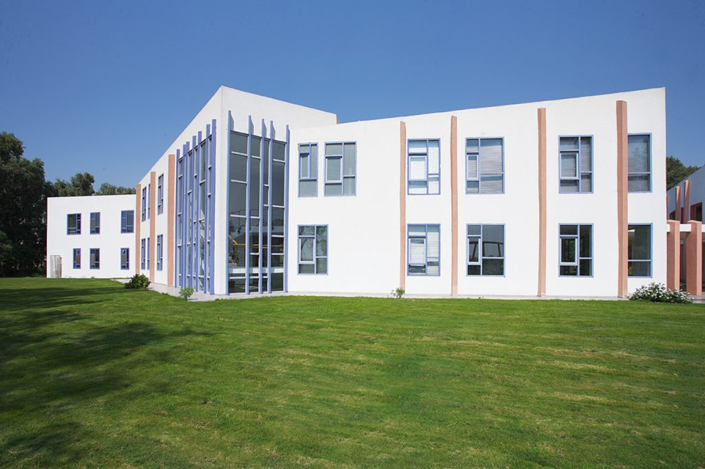 أسعار مصاريف جامعة هليوبوليس 2021 - 2022