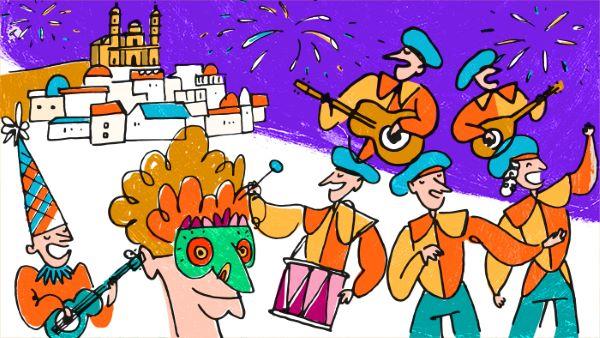 https://fr.babbel.com/fr/magazine/carnaval-a-travers-le-monde-traditions