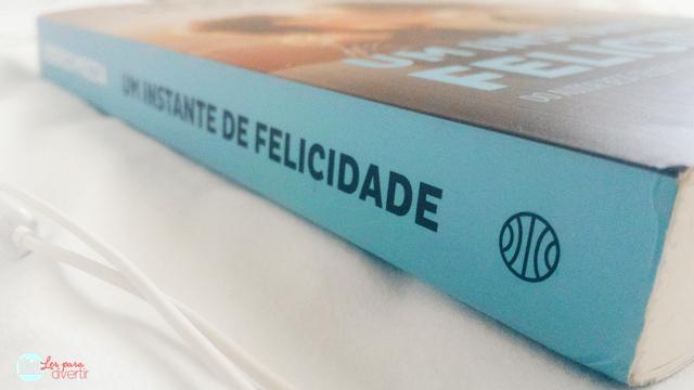 Um_Instante_de_Felicidade