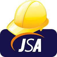JSA Logo from Google Play