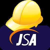JSA Logo from Google Play