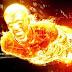 Oh Yeah : Kisah Benar - Misteri 5 Manusia Yang Mampu Menghasilkan Api Melalui Badan!