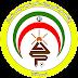 Fajr Sepasi Shiraz FC