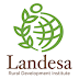 Job Opportunity at Landesa, Land Tenure Specialist