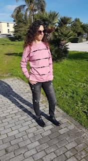 131910418 905539840299526 2149402052976147569 n Dear lover moda online!