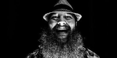 WWE No Mercy Smackdown Bray Wyatt Sister Abigail