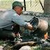 Οι καλαντζήδες της Μουργκάνας Θεσπρωτίας: Μια κοινωνική και επαγγελματική τάξη, που χάθηκε