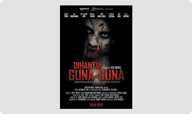 https://www.tujuweb.xyz/2019/04/download-film-dihantui-guna-guna-full-movie.html