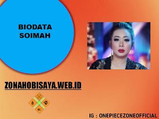 PROFIL : SOIMAH
