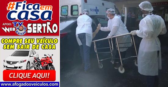 http://www.afogadosveiculos.com/p/blog-page_15.html?m=1/