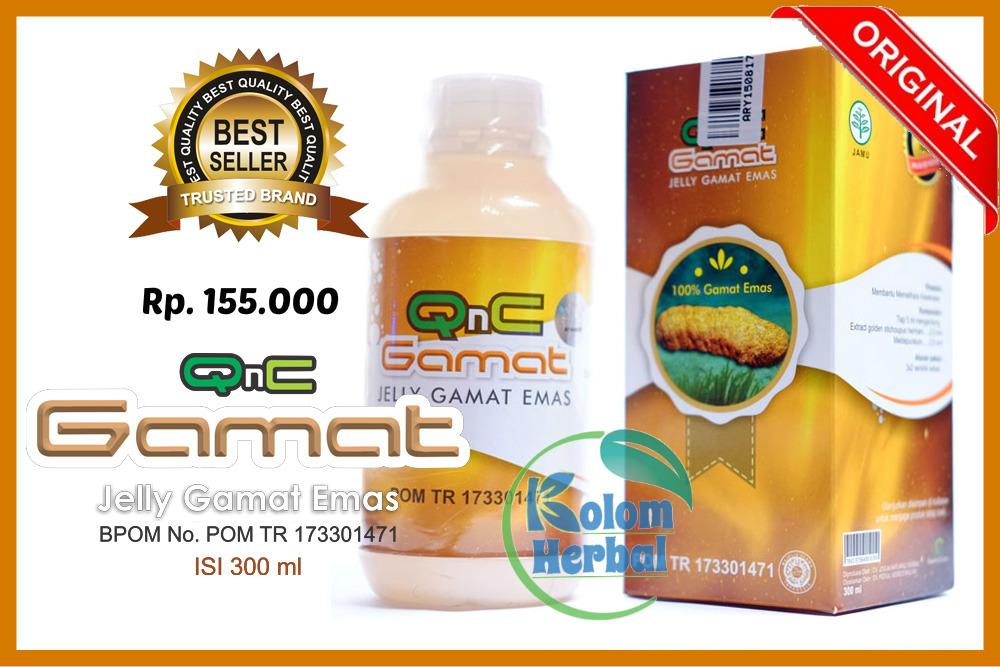 Obat Herbal Penyakit Polip Gigi