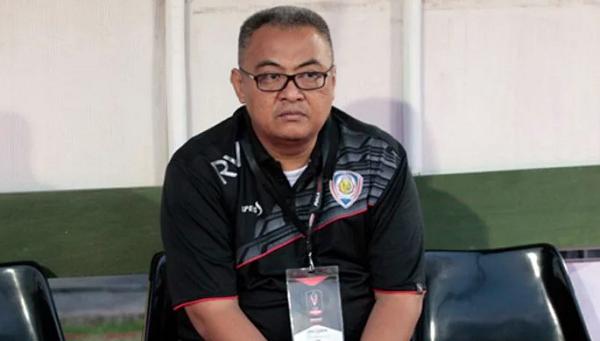 Arema FC Setujui Regulasi Pergantian 5 Pemain di Liga 1