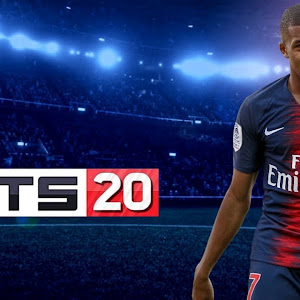 Dream League Soccer 2020 Mod (DLS 20) Download For Android