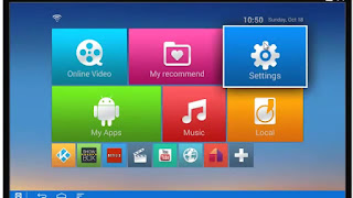2-how-reset-android-tv-box