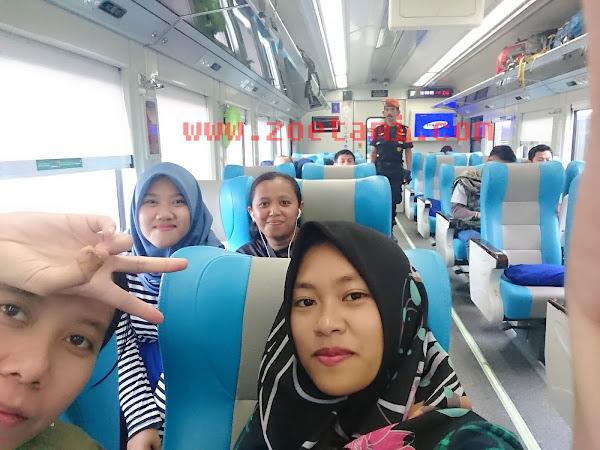 Transportasi Untuk Menuju Gunung Galunggung