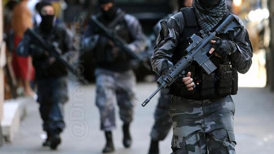 stf novas restricoes operacoes policiais rio