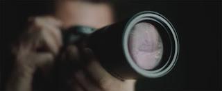 Leica Fable