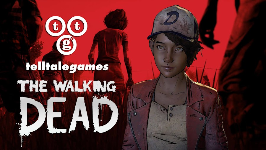 telltale walking dead final season ending possibility