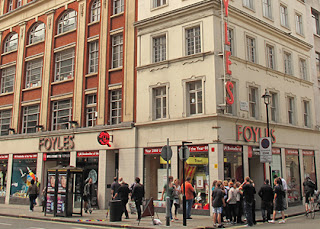 http://www.foyles.co.uk/Public/Stores/Detail.aspx?storeid=1011