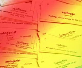 Quotes Flascard untuk Meningkatkan Rasa Percaya Diri
