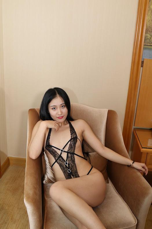 asian 299.7z sexy girls image jav