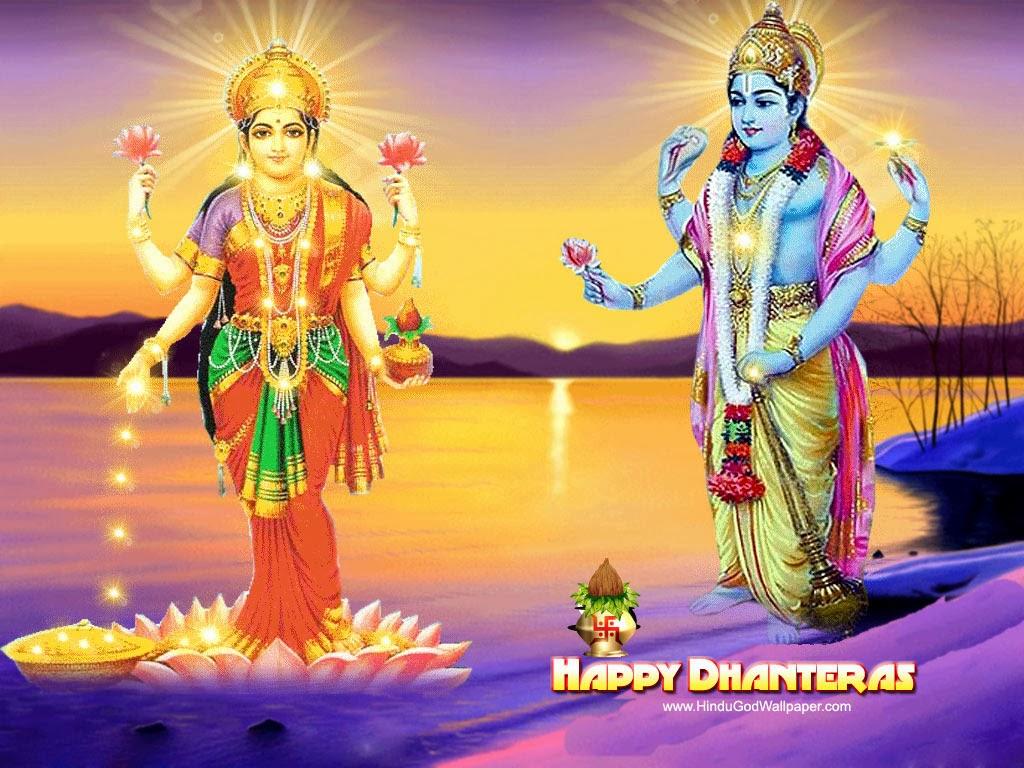 Sai Baba Animated Wallpaper For Mobile Dhanteras Wallpapers Hindu God Wallpaper