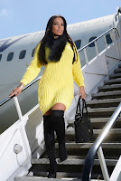 pulover-femei-in-trend-cu-moda-6