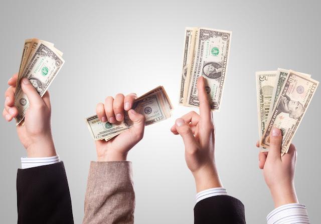 افكار مشاريع لربح المال